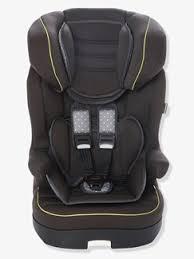 quel siege auto 3 ans siège auto groupe 1 à 3 siège auto enfant 9 mois à 10 ans vertbaudet