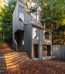 100 Turnbull Architects Photo 2 Of 14 In A Historic Sea Ranch Stunner Is On The