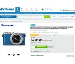 Adorama Coupons Free Shipping : Costco Coupon Code For Avis ... Adorama Imac Coupon Villa Nail Spa Frisco Coupons Coupon Album Freecharge Code November 2018 Ct Shirts Promo Us Frontierpc Abc Mouse Codes And Deals Gmc Dealership July Best Lease Nissan Altima 20 Off Pura Vida Keto Fuel Bhphoto Cheap Smart Tv Home Depot 2016 Couponthreecom Canon Voucher White Christmas Tree Garland Chegg Retailmenot United Airlines Hertz Cajun Encounters Swamp Tour Discount Krazy Lady Coupons Adorama Freebies Calendar Psd