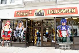 Spirit Halloween Fresno Ca by Spirit Halloween Canada Locations