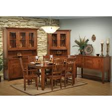 Frontier Amish Dining Room Set Ding Room Kitchen Fniture Biltrite Of Milwaukee Wi Curries Fnituretraverse City Mi Franklin Amish Table 4 Chairs By Indiana At Walkers Daniels Millsdale Rectangular Wchester Solid Wood Belfort And Barstools Buckeye Arm Chair Pilgrim Gorgeous Elm Made Ding Room Set In Millers Door County 5piece Custom Leg Maple Lancaster With Tables Home Design Ideas Light Blue Old Farm Sawnbeam 5 X 3 Offwhite Painted With Matching