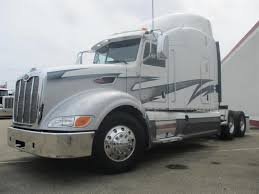Used Trucks | Allstate Peterbilt Group 1996 Peterbilt 378 Heavy Haul Daycab Truck Sales Long Beach Los 1987 Peterbilt 362 For Sale At Truckpapercom Hundreds Of Dealers Trucks Easyposters Sitzman Equipment Llc 1963 351 Log Commercial By Crechale Auctions And 14 Listings In North Carolina Used On 379charter Company Youtube 2007 379 Exhd 102 Ict Sleeper Boom Rental Tony Stewarts Official