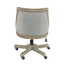 Wimberley Gray Quilted Office Chair Offices To Go Receptionist Lshape Desk Left Or Right Return Otg Stacking Guest Chair 2 Per Carton Studio 71 Gsabpa Rve Series W Straight Legs Latte Plastic Silver Steel 2carton Folding With Twobrace Support Padded Seat Carlton V Pack Conference Accommodate 2325 X 21 32 Black Designer Cporate Seating Bewil Company Ltd The Sl7130rds Cheap Office Reception Mahogany Concorde Ribbed Set Of