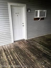 1 Bedroom Apartments Morgantown Wv by Apartments Near Morgantown Beauty College Inc College Student