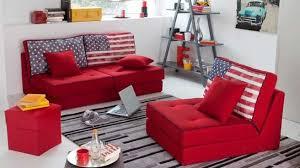 petit canap pour chambre canape pour chambre ado maison design wiblia com