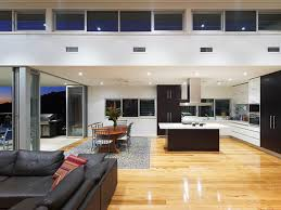 Split Level Home Designs With Captivating Split Home Designs ... Split Level Style Homes Design Build Pros Awesome Kitchen Designs For Contemporary Home Victoria House Plans 2016 Minimalist Living Room At Eplans Seaview 321 Sl In Wollong Gj Gardner Baby Nursery Split Level Home Designs Melbourne Sloping Block Monterey Mcdonald Jones Bi Iouch Enchanting