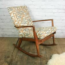 Vintage 1960s Parker Knoll Rocking Chair – Mustard Vintage Vintage Studio Made Rocking Chair For Sale At 1stdibs Wooden Upholstered Platform Rockers Antique Chairs 1900s All Modern Or Spring Rocking Chair Collectors Weekly Antiques Restoration 1878 Glider 10 Steps With Bentleys Fniture Of Closed Attic Midcentury Rattan For Sale Pamono Teetertot Wooden Toy Vintage Nursery Rocker Etsy Childs Spring Rocker Red Find Fniture From All Eras Arriving Daily At New Uses Rare The Oldest Ive Ever Seen Parker Knoll 1960s Design Market