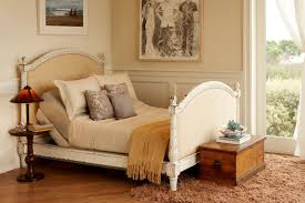 Headboard For Tempurpedic Adjustable Bed by Bedroom Adorable Bedroom Decoration Using Cream Wooden Tempur