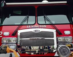 Lexington Fire Dept. Welcomes New Engines, Equipment | WUKY Cycling Lexington Kentucky Stycorps In Wuky University Of Off Campus Housing The Lex Student Two Men And A Truck Help Us Deliver Hospital Gifts For Kids And A Rates News Of New Car 2019 20 Group Working To Bring Pro Hockey Back The Bluegrass Sports Fire Dept Welcomes Engines Equipment Police Electric Workers Injured After Being Hit By Tow Truck Tmtlexington Twitter 2 Guys Ky Best Image Kusaboshicom Atv Accident Lawyer Kaufman Stigger Pllc Wash Models