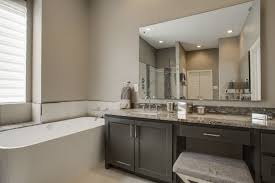 Small Bathroom Remodels Before And After by Alluring 80 Renovated Bathrooms Inspiration Of Bathroom