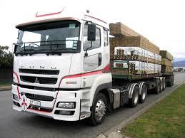 100 Mitsubishi Commercial Trucks MITSUBISHI FUSO Super Big Trucks Dump Trucks New Trucks