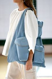 best 25 summer handbags ideas on pinterest summer bags clutch