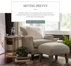 Haverty Living Room Furniture by Console Tables Havertys San Antonio Furniture Review Tampa