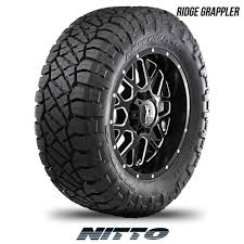 Tire Size: 285/70R17 Load/Speed: 116/113Q Mileage Warranty: Ply: | 4 ... Rc Lets Talk About Tire Sizes The Good And Bad Youtube 14 Inch All Terrain Truck Tires With Size Lt195 75r14 Retread Tyre Size Shift Continues Reports Michelin Truck Tire Chart Dolapmagnetbandco Lovely Old Cversion China Steel Wheel Rims 225x1175 For Tyre 38565r225 2004 Harley Wheels Teaser Pic Question Ford Semi Sizes Info M37 Top Brands 175 Radial 95r175 Chart Semi Awesome Diameter