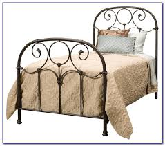 perfect raymour and flanigan headboards 41 about remodel tufted