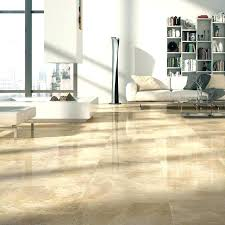 Tile That Looks Like Stone Porcelain Tiles For Living Room Granite Flooring Texture