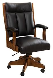 Amish Roxbury Upholstered Desk Chair 90 Off Blue Upholstered Office Chair Chairs Heydon Fully Upholstered Office Chair No Arms Jk Fniture Baldridge Swivel Desk Bernie Phyls Wicker Midback Walnut Wood Conference In Black Leather Homestead Lacquered Lorry Modern Classic Beige Cedar Armrest Amazoncom Bankers With Arms Adjustable Height Mentor Office Chair Nuans Smudge Buckeye Rockers Deck With Solid Art Inc Contemporary Casters