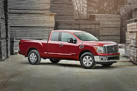 Nissan Trucks For Sale - Nissan Trucks Reviews & Pricing | Edmunds