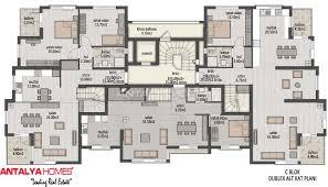 plan villa de luxe pictures seiunkel us seiunkel us