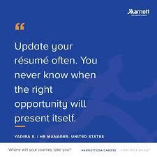 Front Desk Clerk Salary At Marriott by Marriott Careers Home Facebook