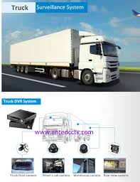 Rugged 1080P 4/8 Channel Mobile Video Surveillance System For ... Cartaxibustruckfleet Gps Vehicle Tracker And Sim Card Truck Tracking Best 2018 For A Phonegps Motorcycle 13 Best Gps And Fleet Management Images On Pinterest Devices Obd Car Gprs Gsm Real System Commercial Trucks Resource Oriana 7 Inch Hd Cartruck Navigation 800m Fm8gb128mb Or Logistic Utrack Ingrated Refurbished Pc Miler Navigator 740 Idea Of Truck Tracking With Download Scientific Diagram Splitrip Sofware Splisys