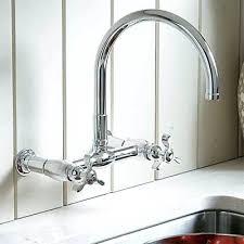 side mount kitchen faucet imindmap us