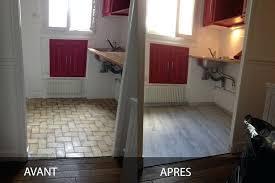 peinture pour carrelage sol cuisine peinture carrelage au sol repeindre carrelage cuisine peindre du