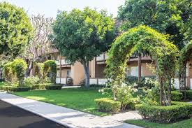 Craigslist 2 Bedroom House For Rent by 20 Best Apartments For Rent In Huntington Beach From 1400