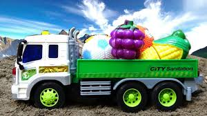 Truckload Of Fruits To The Market H44S - Toys For Kids - Hot Clip ... Shaffer Trucking Company Offers Truck Drivers More I5 California North From Arcadia Pt 3 Running With Keyce Greatwide Driver Youtube Driver Says He Blacked Out Before Fatal Tour Bus Wreck Barstow 4 May Pin By On Pinterest Diesel Browse Driving Jobs Apply For Cdl And Berry Consulting Hiring Owner Operators 2017 Federal Truck Driving Jobs Find