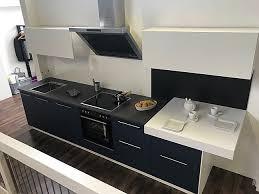 nolte küchen 2019 test preise qualität musterküchen