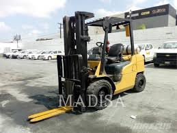Caterpillar LIFT TRUCKS 2P6000-GLE - Forklift Trucks - Others, Price ... Gp1535cn Cat Lift Trucks Electric Forklifts Caterpillar Cat Cat Catalog Catalogue 2014 Electric Forklift Uk Impact T40d 4000lbs Exhaust Muffler Truck Marina Dock Marbella Editorial Photography Home Calumet Service Rental Equipment Ep16 Norscot 55504 Product Demo Youtube Lifttrucks2p3000 Kaina 11 549 Registracijos Caterpillar Lift Truck Brochure36am40 Fork Ltspecifications Official Website Trucks And Parts Transport Logistics