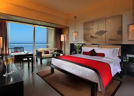 island resort luxury hotel furniture high end bedroom furniture