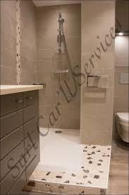 superbe galets pour salle de bain 2 salles de bain carrelage