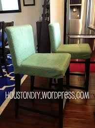 Dining Room Table Pads Target by Bar Stools Bar Stool Slipcovers Ebay Henriksdal Cover Etsy