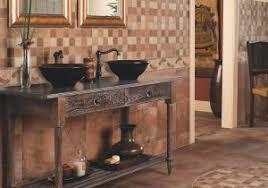 fancy tile flooring stores near me captivating floor design ideas