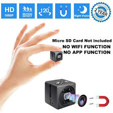 Ctronics PTZ Camera Outdoor1080P WiFi Security IP CameraPan Tilt