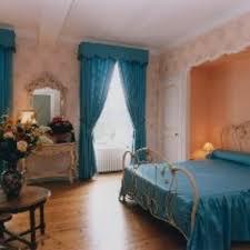 cognac chambre d hote hébergements maison d hôtes château de mesnac à mesnac 16