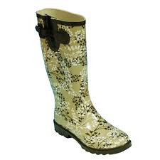 women u0027s rain boots wr004 one of the best shoes suppliers online