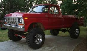 78 Ford F-250 4x4 | Yes, I Am A Girl. And Yes, I Like Trucks ... 1978 Ford F250 Pickup Truck Louisville Showroom Stock 1119 1984 Alternator Wiring Library 1970 To 1979 For Sale In 78 Trucks Trucks 4x4 Showrom 903 F100 Dream Car Garage Pinterest F150 Custom Store Enthusiasts Forums Maxlider Brothers Customs Ford Perkins Mud Bog Youtube 34 Ton For All Collector Cars Super Camper Specials Are Rare Unusual And Still Cheap