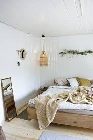 laube einrichten mein schlafzimmer newniq interior