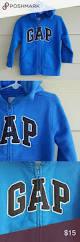 best 25 blue zip up hoodies ideas on pinterest zip hoodie fall