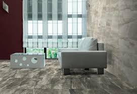 tile slate tile travertine fireplace stone porcelain tile