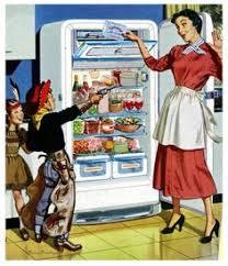 Pepsi Cola Advertising Illustration By Joe Bowler 1950s