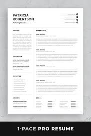 Professional Resume Template Set With One-page And Two-page ... How To Adjust The Left Margin In Pages Business Resume Mplates Mac Hudsonhsme Template For Word And Mac Cover Letter Professional Cv Design Instant Download 037 Templates Ideas Free Fortthomas 2160 Resume Os X Salumguilherme New Apple Best Of 10 Free For And