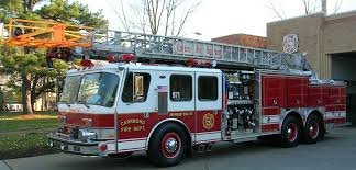 Truck-10, Reserve Ladder Truck | Carrboro, NC - Official Website Campus Safety Enhanced With New Fire Ladder Truck Uconn Today Cape Fd Looking To Purchase New Fire Truck Ahead Of Tariff Price Hikes Breakdowns Force Search For Apparatus Refurbishment Update Your 13 Assigned West Seattle Anchorage Alaska Hook And No 1 Fireboard Pinte Ferra Filealamogordo Ladder Enginejpg Wikimedia Commons Maxx Action Realistic Trucks Rescue Mfd Receives Merrill Foto News Bridge Collapses As Wva Crosses Toy Lights Siren Hose Electric Brigade