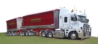 Grain Haulage Service | Trailways Specialised Transport Ngulu Bulk Carriers Home Transportbulk Cartage Winstone Aggregates Stephenson Transport Limited Typical Clean Shiny American Kenworth Truck Bulk Liquid Freight Cemex Logistics Cement Powder Transport Via Articulated Salo Finland July 23 2017 Purple Scania R500 Tank For Dry Trucking Underwood Weld Food January 5 White R580 March 4 Blue Large Green Truck Separate Trailer Transportation Stock Drive Products Equipment
