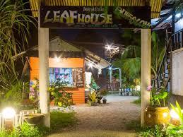 100 The Leaf House Bungalow Ko Lanta Thailand Bookingcom