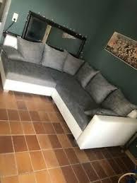 für wenig geld wohnzimmer ebay kleinanzeigen