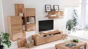 interliving wohnzimmer serie 2006 wohnwand v13103