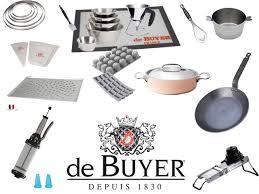 ustensile cuisine pro cuisineprofr ustensiles de cuisine dans ustensile de cuisine